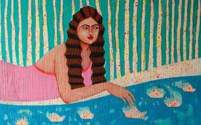 Sheena Bharathan