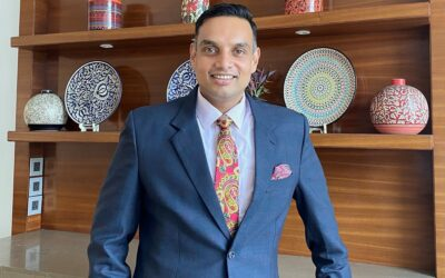 In Conversation with Rahul Korgaokar